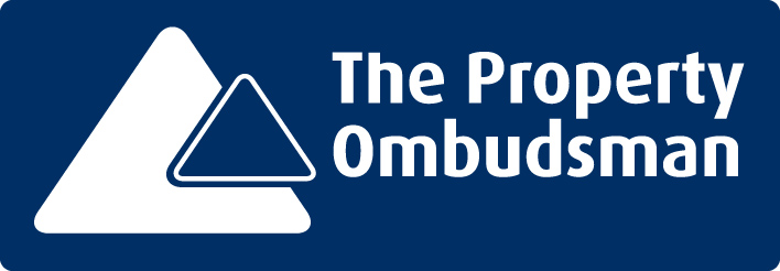 The Property Ombdusman Lettings